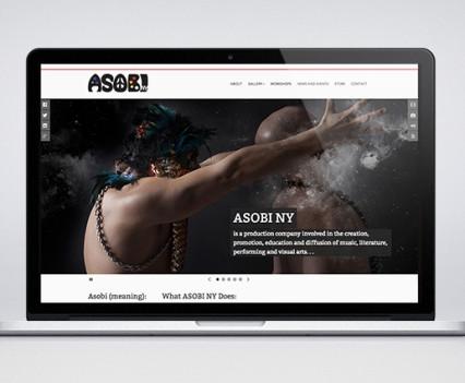 asobi-homepage-computer