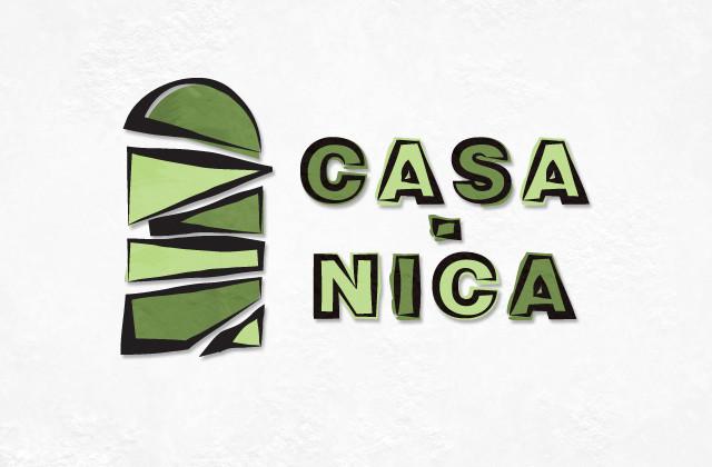 Casa Nica