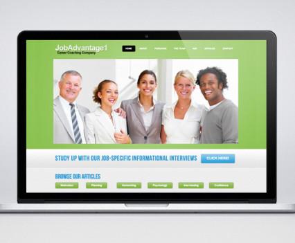jobadvantage1-website
