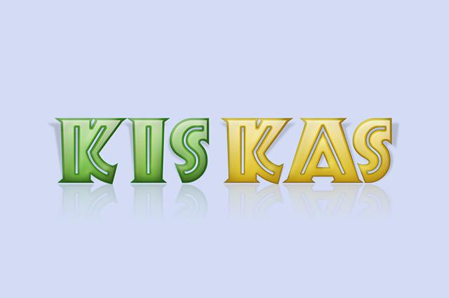 Kis Kas