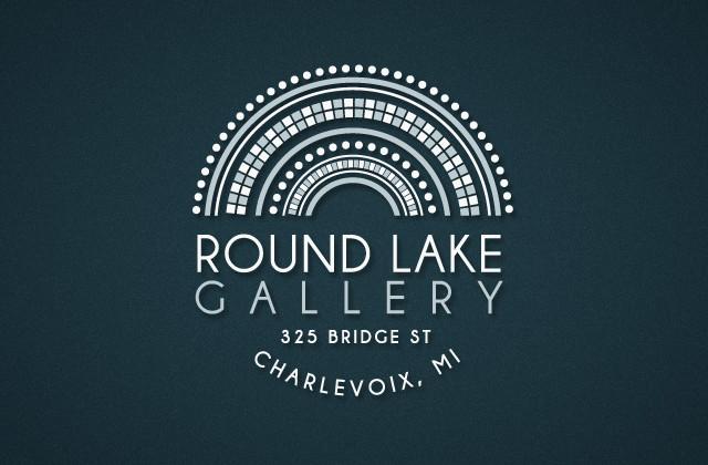 Round Lake Gallery