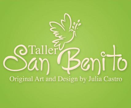 san-benito-logo