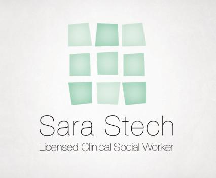 sarah-stech-logo