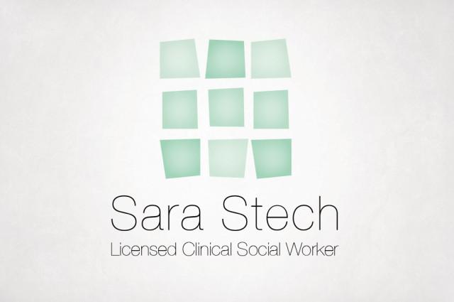 Sara Stech