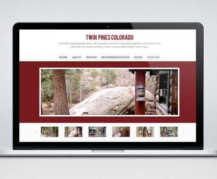 twin-pines-colorado-website