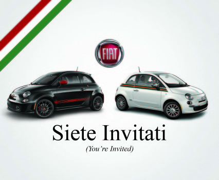 Fiat Front 5