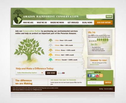 amazon-conservation-iteration-web