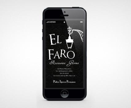 el-faro-iphone