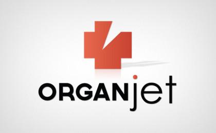organ-jet-logo-iteration