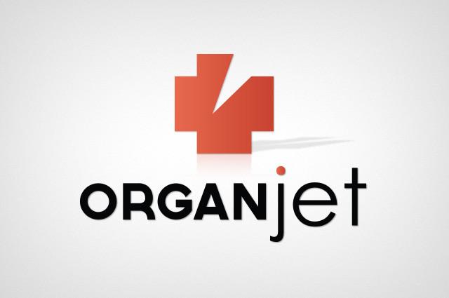 OrganJet