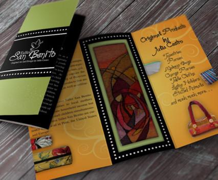 san-benito-brochure-wood