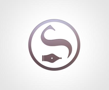 silverline-logo-iteration
