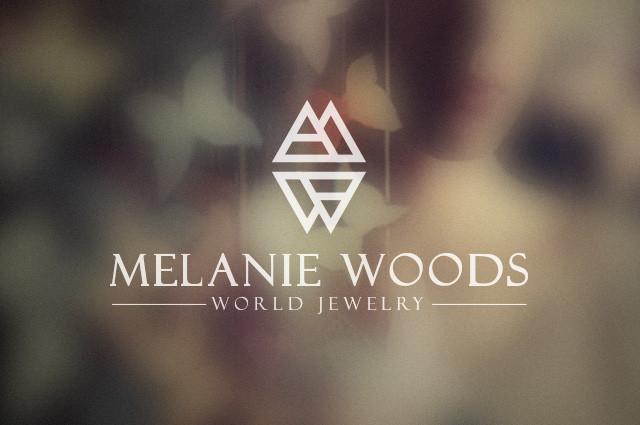 Melanie Woods Jewelry